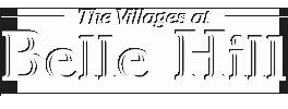 Villages at Belle Hill