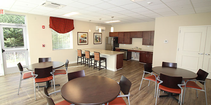 Family Apartments Odenton Md Berger Square Berger Square