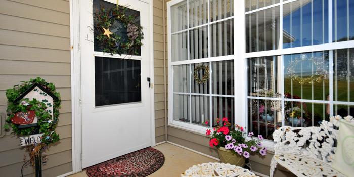 COT-frontdoor
