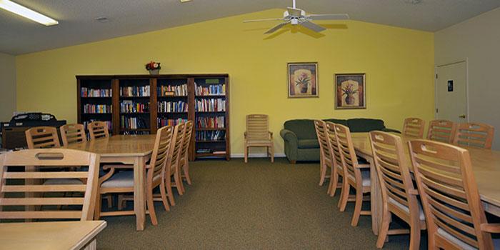 CottagesCommunity-Room-web