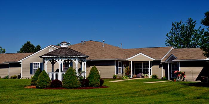 Cottages_exterior5-web