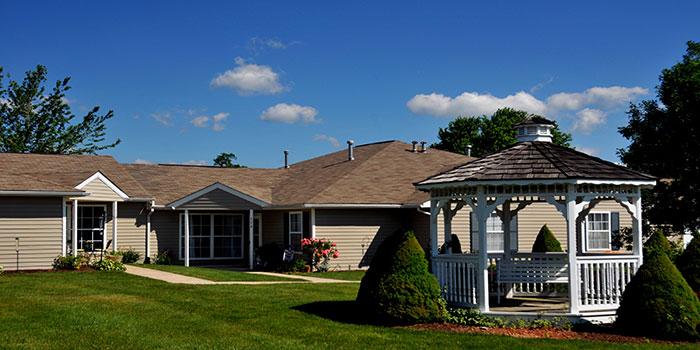 Cottages_exterior8-web