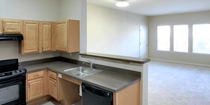 HAMM-kitchen