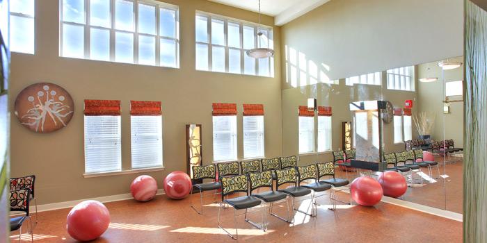 HAMM-yoga-studio