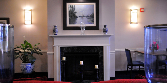 HAM-V-fireplace