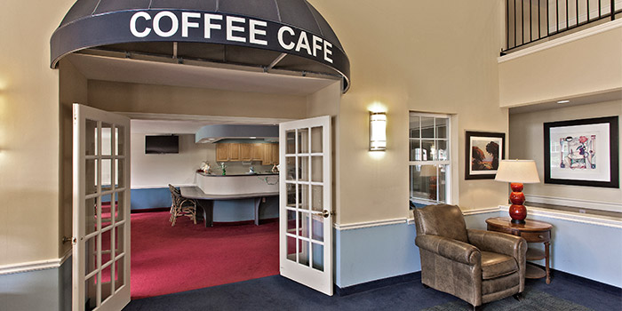 coffee_cafe_entrance