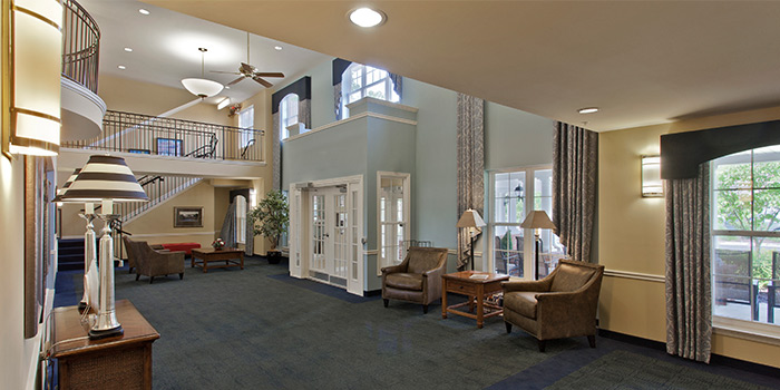 entrance_interior