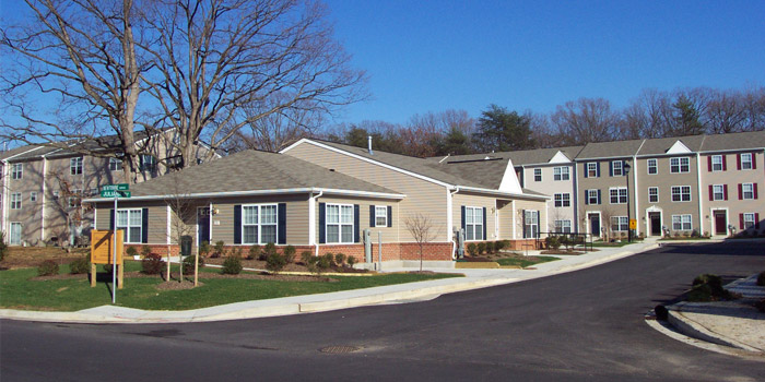 HOMES-community-view