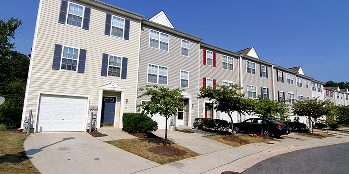 HOMES_townhomes