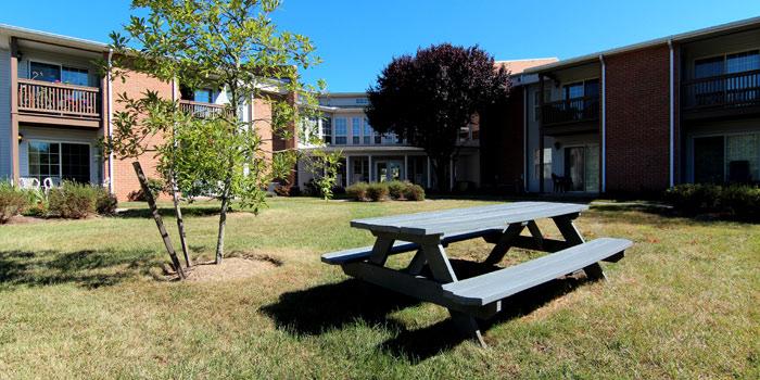 Lincoln-picnic_area