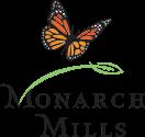 Monarch Mills