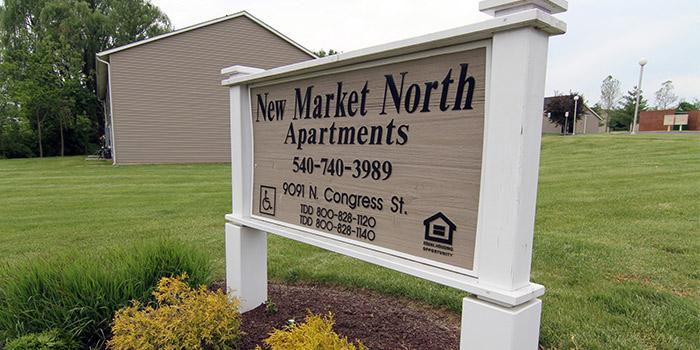 New-Market-North-MAIN-web