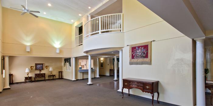 lobby_balcony