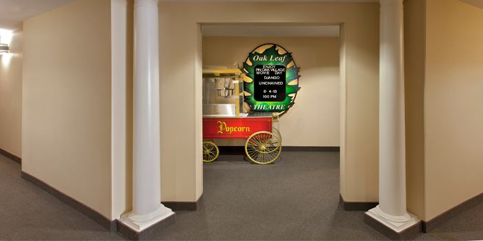 theatre_entrance