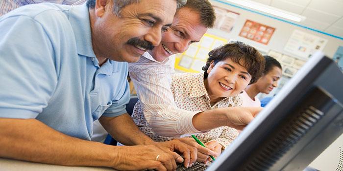 diverse-computer-lab