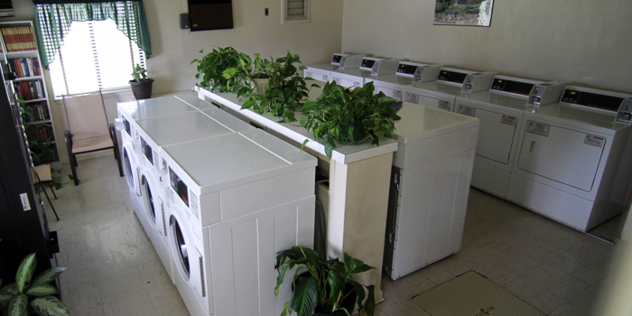 RS_laundry