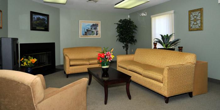 SPR-sittingroom
