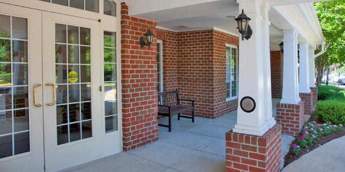 front_porch