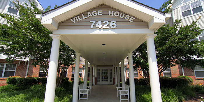 Village_closeup_entrance