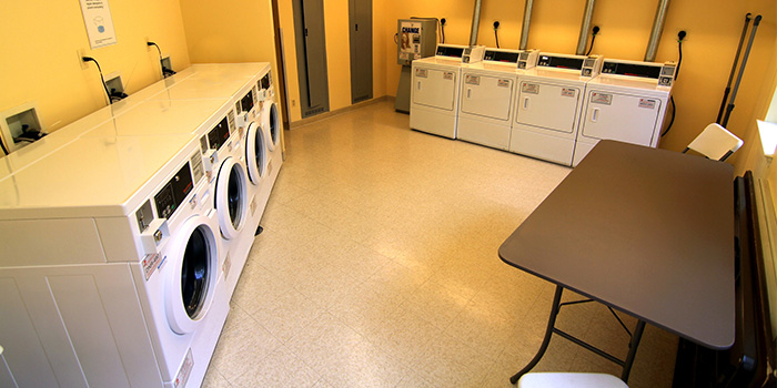 Village_laundry