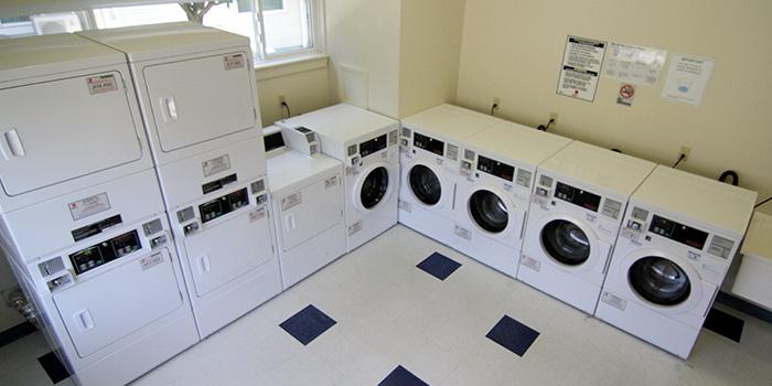 Wallace_laundry