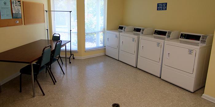 Woodbury_laundry