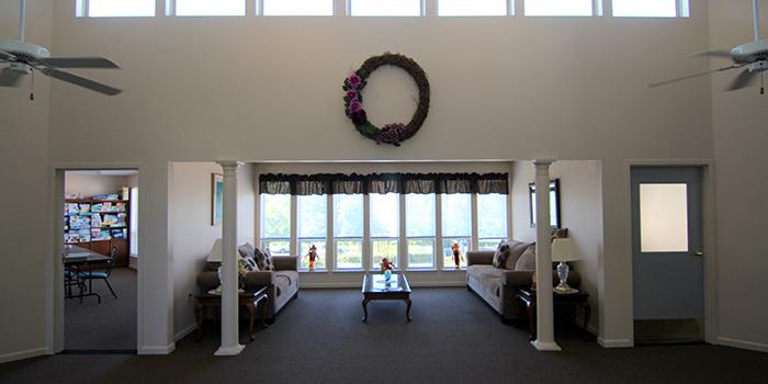 Woodbury_lobby
