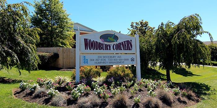 Woodbury_sign