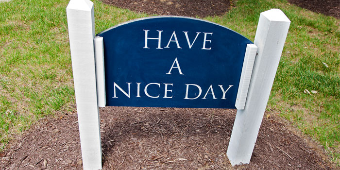 nice_day_sign