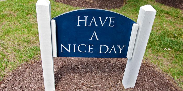 nice_day_sign