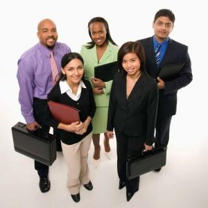 Web_career_people