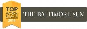 TWP_Baltimore_2014_AW