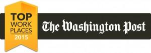 TWP_Washington_2015_AW