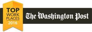 TWP_Washington_2016_AW