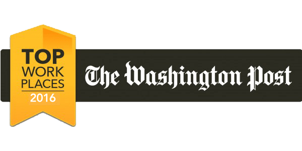 Washington Post 2016