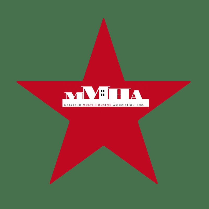 MMHA Star